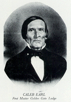 caleb-earl