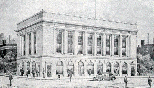 cf-temple-artist-1923