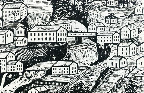 chagrin-falls-1846