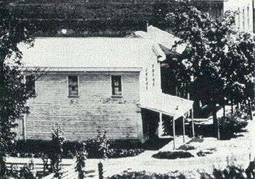 masonic-hall-1855-1857
