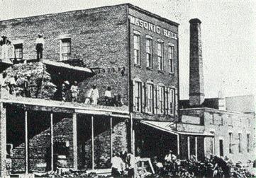 masonic-hall-1857-1924